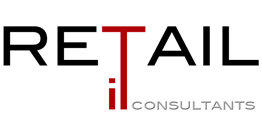 Retail-it Consultants