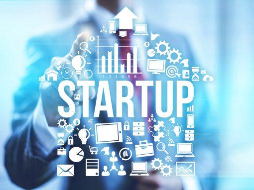 Start-Up's