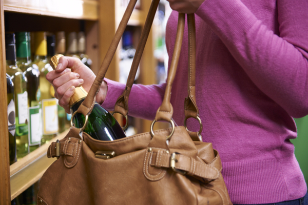 NFRN warns retail crime could be far worse than figures suggest